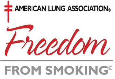 Free Freedom From Smoking Classes
