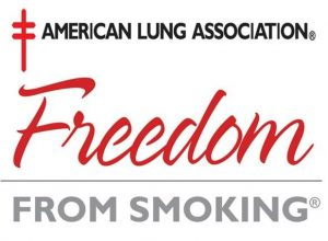 Freedom From Smoking Image