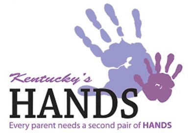 H.A.N.D.S. Program Now Accepting Families